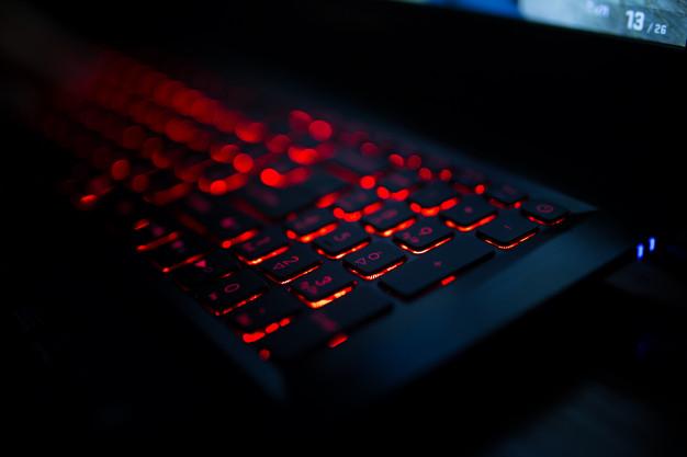 Jak grać na zakładach e-sportowych? - Poradnik od eksperta