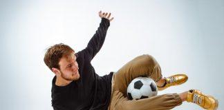Jak zacząć z typami sportowymi w internecie?