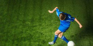 Jak zacząć z typowaniem zakładów sportowych online?